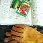 organic-gardening-book