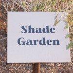 shade-garden-sign