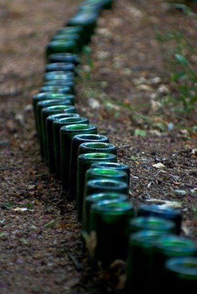 bottle-border