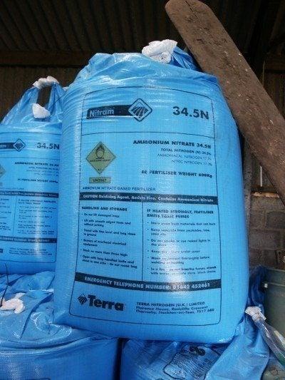 fertilizer-bag