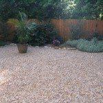 gravel-yard