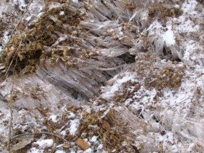 ground-frost
