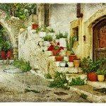 mediteranian-garden