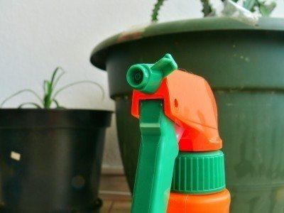 spray-bottle2
