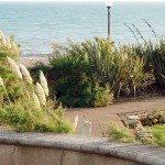 seaside-garden