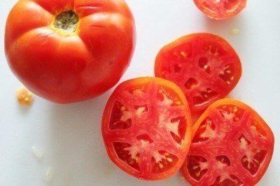 tomato-inside