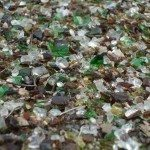 glass-mulch