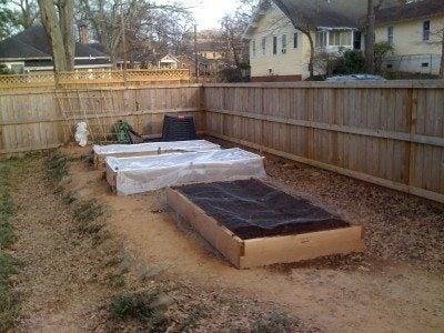 solarize-garden