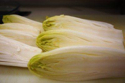 endive-lettuce