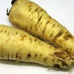 parsnip-roots