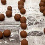 seed-balls