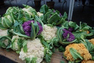 cruciferous-veggies