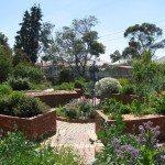 enabling-garden