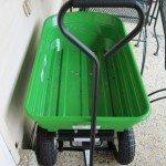 garden-wagon