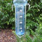 rain-gauge