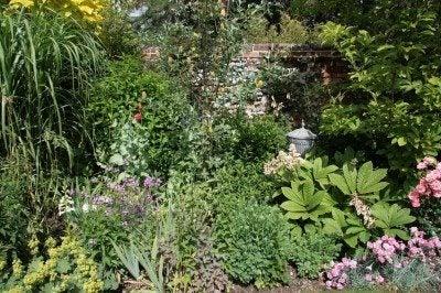 Year Round Garden Planner How To Create A Four Season