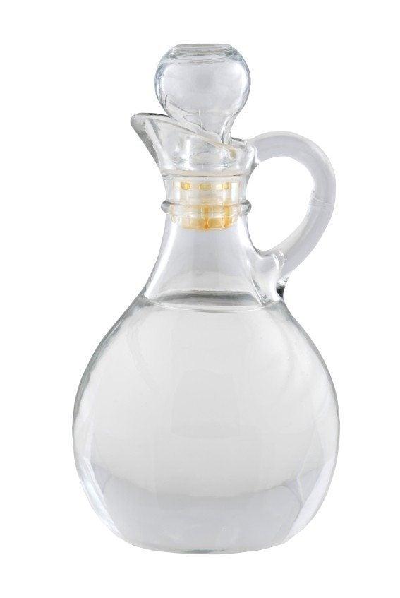 Benefits Of Vinegar: How To Use Vinegar In The Garden
