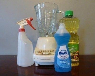 horticultural-oil