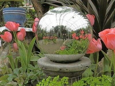 garden-globe