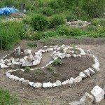 spiral-garden