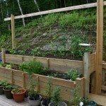 veggie-deck-garden