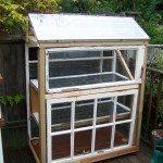 salvaged-window-greenhouse