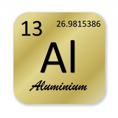 Aluminum And Soil Ph Effects Of Aluminum Soil Levels