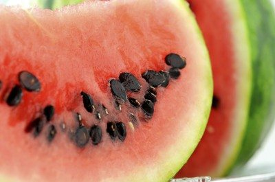 Diy Watermelon Seed Growing Saving And Storing