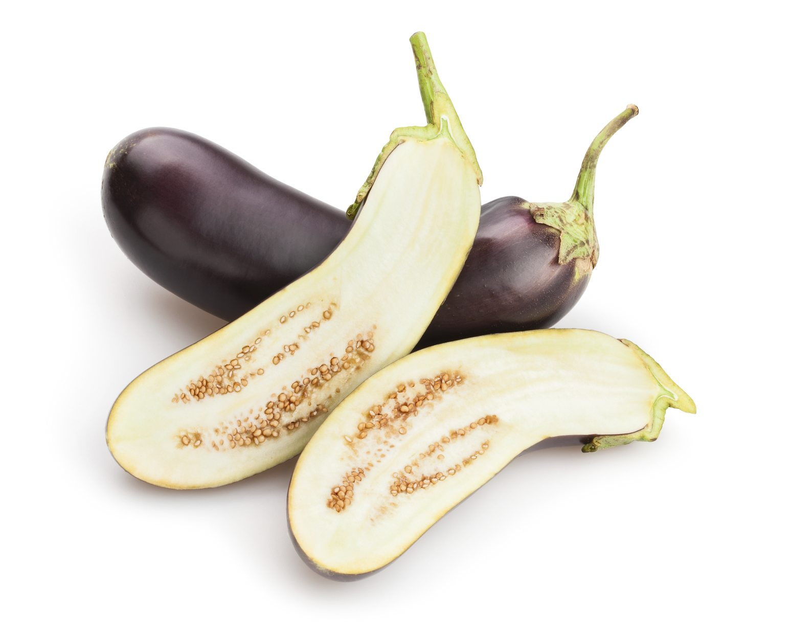 Design Home Extension App Collecting Eggplant Seeds Tips On Saving Eggplant Seeds