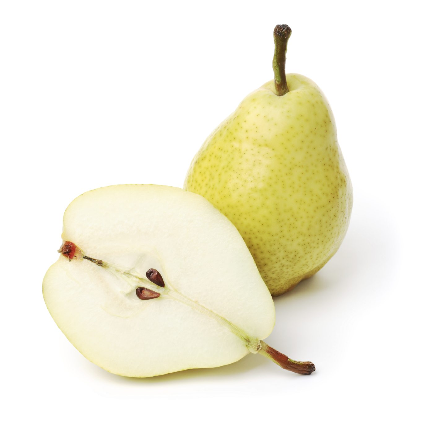 Saving Seeds From Pear When And How To Harvest