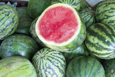 Information about seedless watermelon seeds – where do seedless watermelons come from