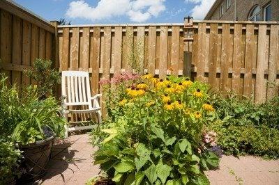 Urban landscaping ideas: tips on creating ornamental urban gardens