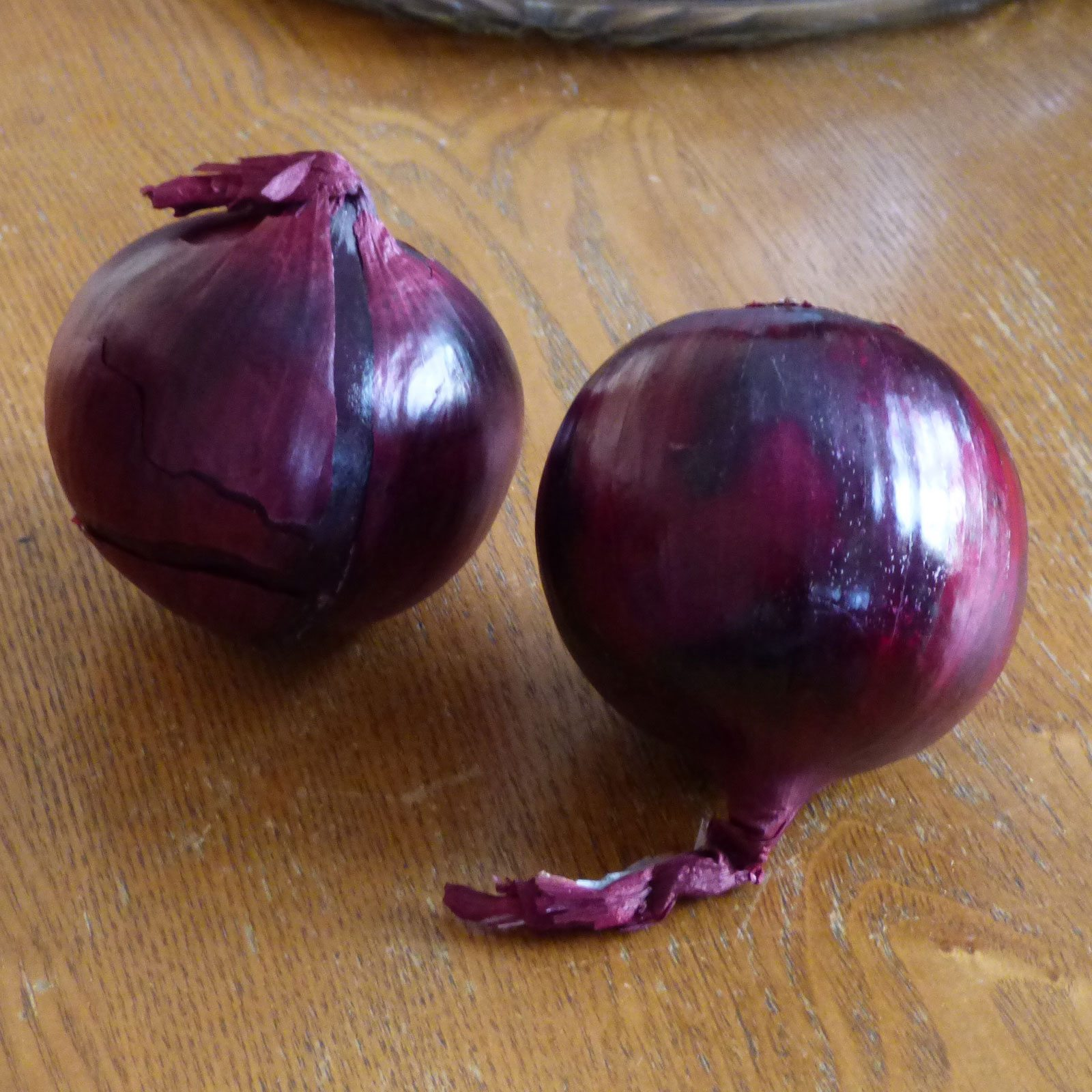 Planting And Harvesting Red Onions – How To Grow Red Onions