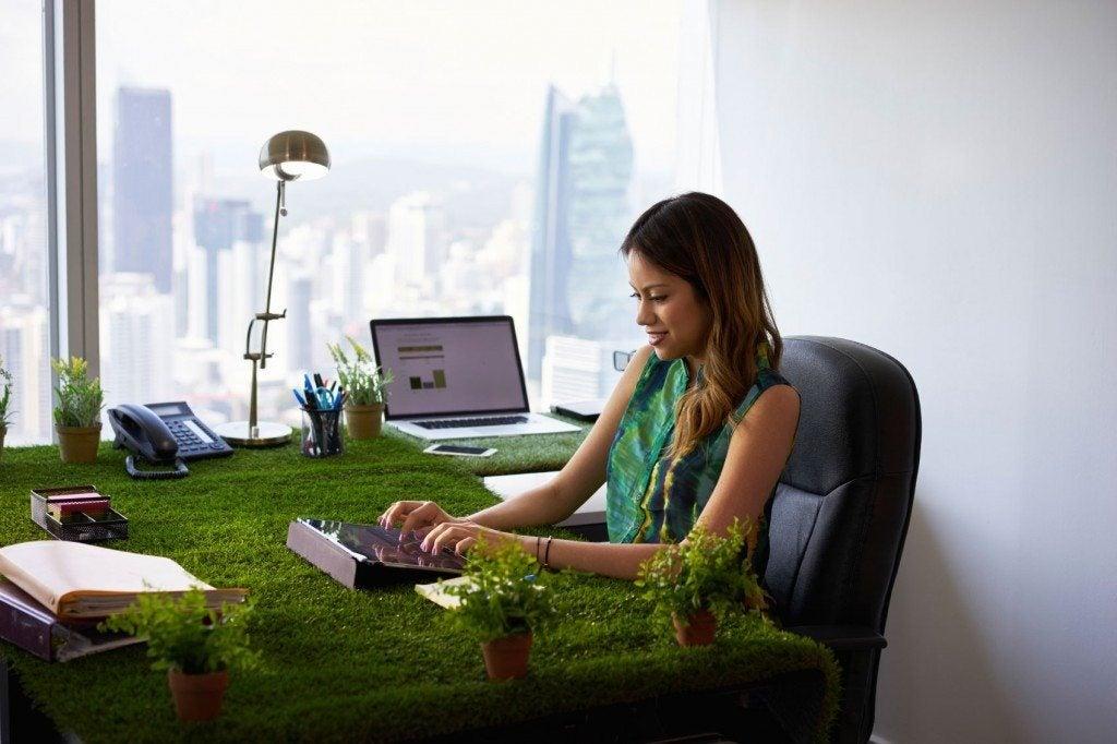garden-desk
