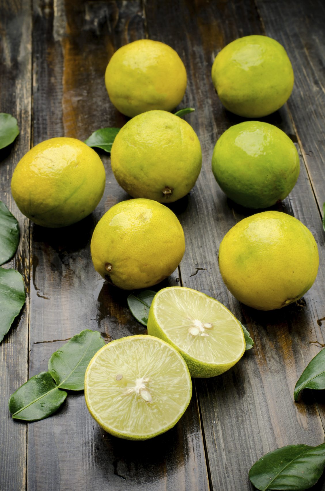 how to use lime on your lawn