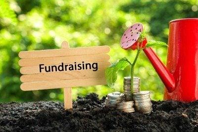 Community garden fundraising ideas: developing community garden grant proposals