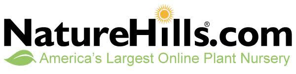 Nature Hills Logo