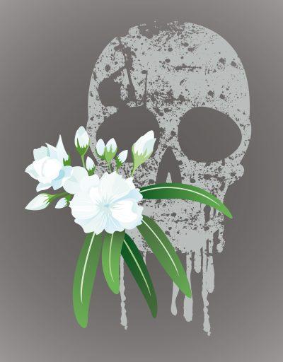 oleander toxicity