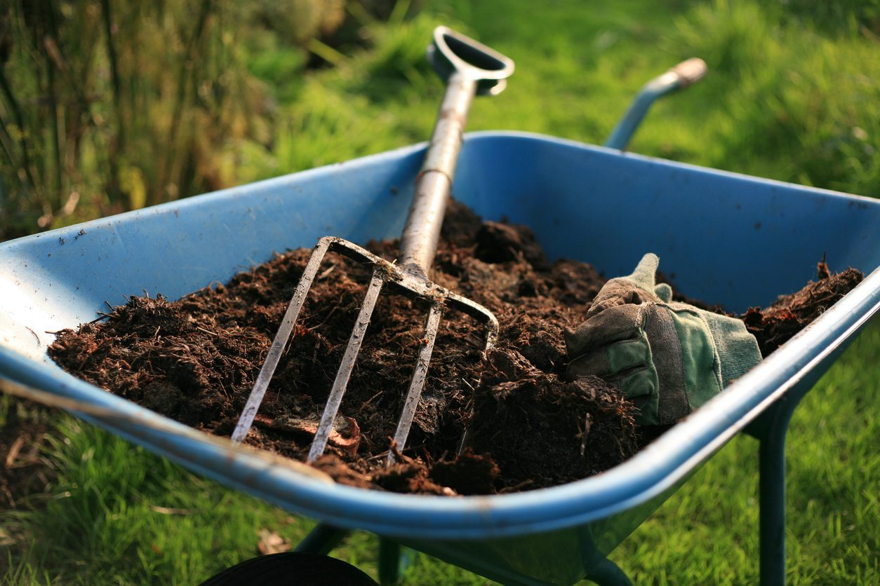What's In Soil Conditioner - How To Use Soil Conditioner In Gardens