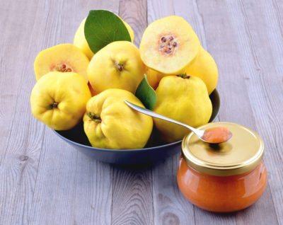 how to prepare cactus fruit