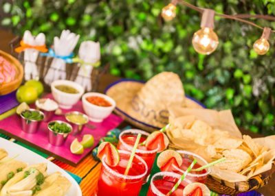 Garden Party Tips And Tricks How To Host A Garden Party In Your