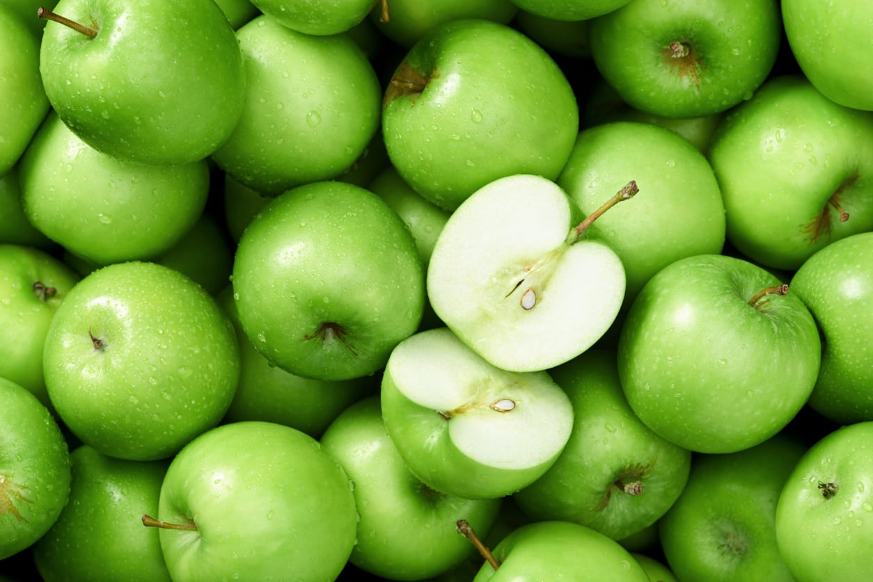 Green Apple Tree Cultivars – Selecting And Growing Green Apples